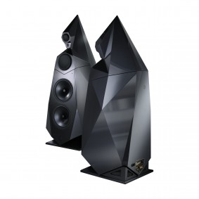 Avalon Acoustics Tesseract
