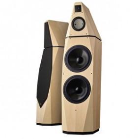 Avalon Acoustics теперь в России