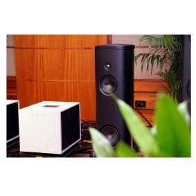 Pilium Audio, dCS, Magico