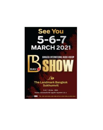 Pilium Leonidas в отделке Ferrari Red: прибытие в Таиланд и участие в выставке BIAV Show 2020
