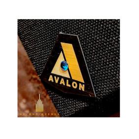 Avalon Acoustics в High End Avenue