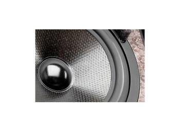 Правила Жизни — обзор акустических систем Avalon Acoustics PM1
